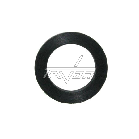 Water Seal (Rubber Seal) For Nipel 3/8