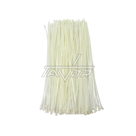 Nylon Cable Ties 368Mm