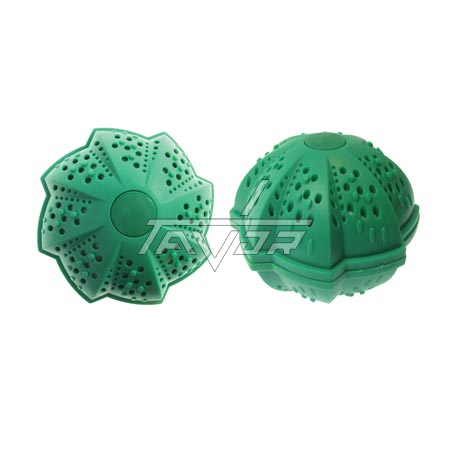Washing Ball -Green Wellos