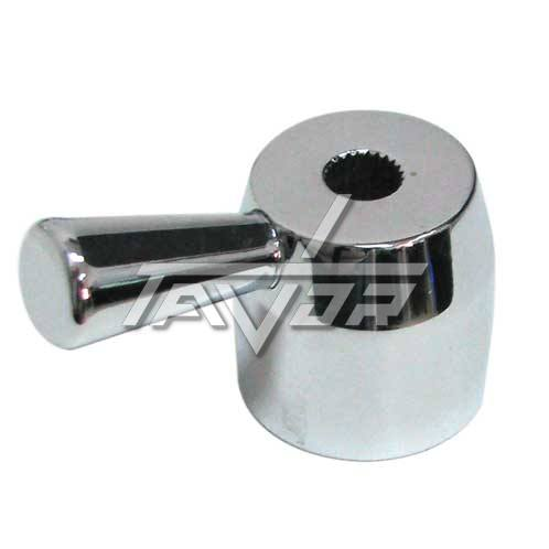 Long Nozzle For Filling Pots Monolith Made In Italy