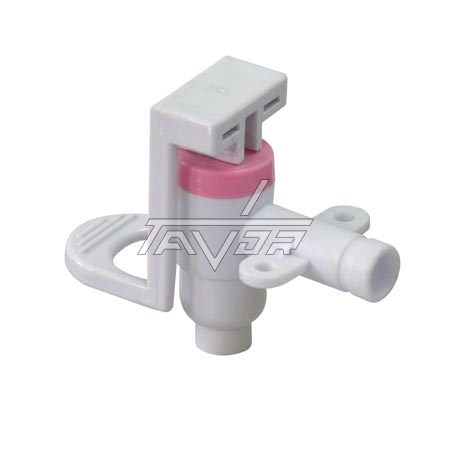 Tap For Cold\Hot Water For Desktop Water Dispenser Model 161T-G