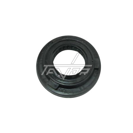 WATER SEAL 32X46X8 MM FOR A WASHING MACHINE 10 KG - GENERAL ELECTRIC