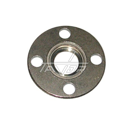 Seal For Motor Shaft Rational Cd/Cm Cd-201