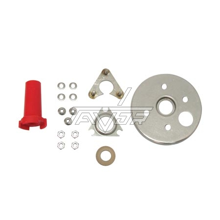 Seal Kit For Combi, Rational Scc-Cm( )Rom Year 04/2004(