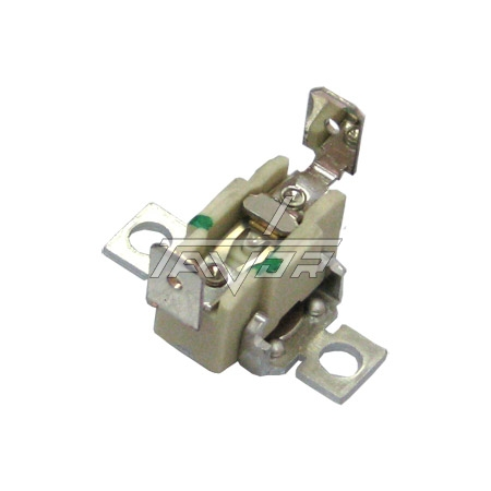 Thermostat For Oven B-4300