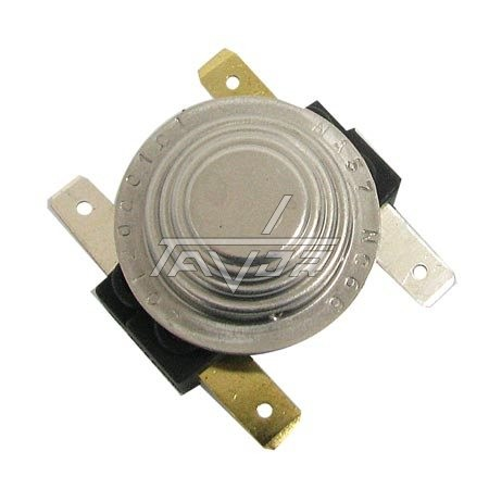 Thermostat 4 Contacts For Commercial Fagor Dishwasher Na87-Nc66