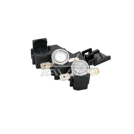 Thermostats Kit Ls60