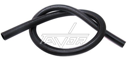 Hose Diameter For Vacuum Cleaner 32 Mm And Length - 1.80 Meters