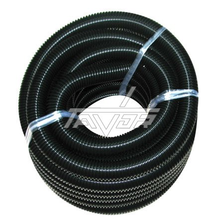 Hose Vacuum Cleaner Pack 32-Mm 15 M