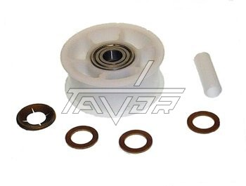 Kit Pulley