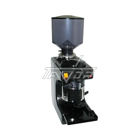 Automatic Coffee Grinder Obel 1/3 Of Hp
