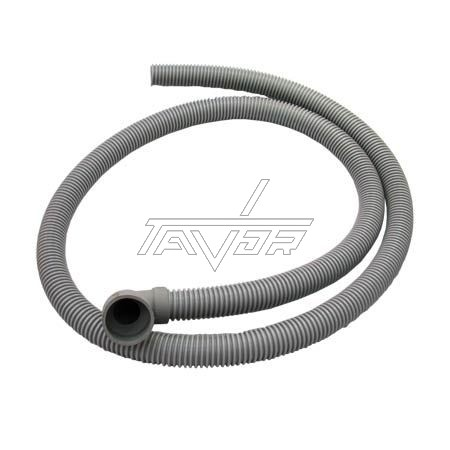 Chaining Pipe 2M 30/40 Mm Commercial Dishwasher Washing Machine
