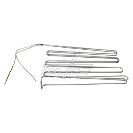 Heating Element ,Aluminum Defrost