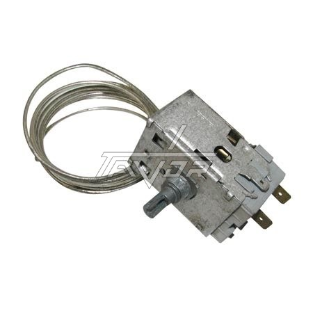 Thermostat 1142 Ranco