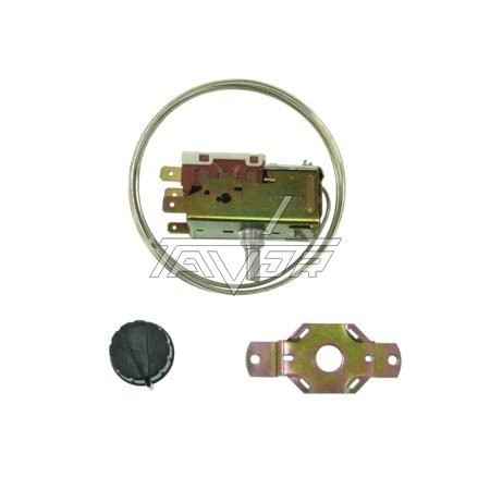 Thermostat 1142 Replacment