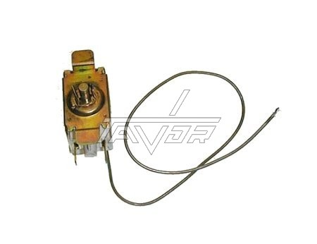 Control Temp. For Ge Refrigerator -Thermostat Type Gc140