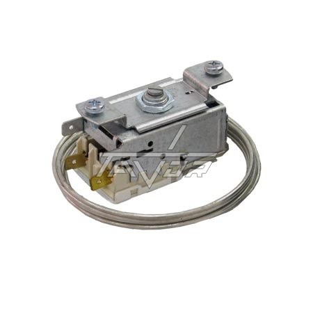 Thermostat Without Axis Ice Machine K-50L2030 = K-503383