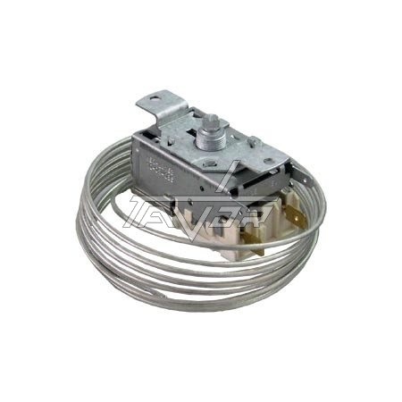 Thermostat Without Axis Ice Machine At K50-3163