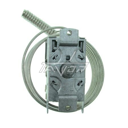 Thermostat Ranco K22 For Ice Machine