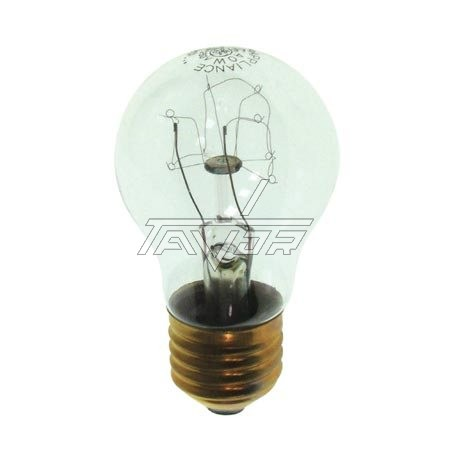 Bulb For Refrigerator 220-230V - 40W - Big Thread