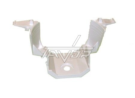Holder For Fan Motor (Plastic)
