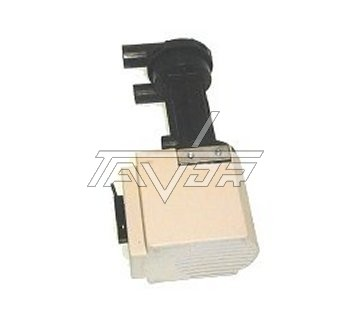 Pump For Ice Maker