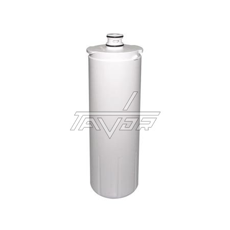 Water Filter Half-Turn Assembly For Refrigerator Ariston, Shoultes, Indesit, Bosch