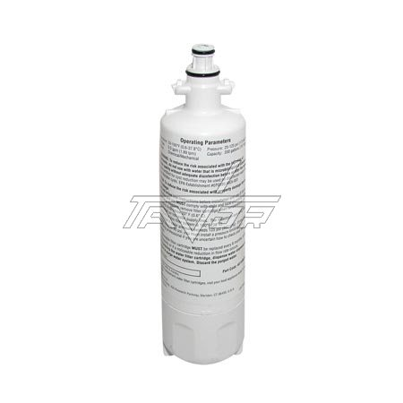 Water Filter For Refrigerator Beko Model Kqd1360