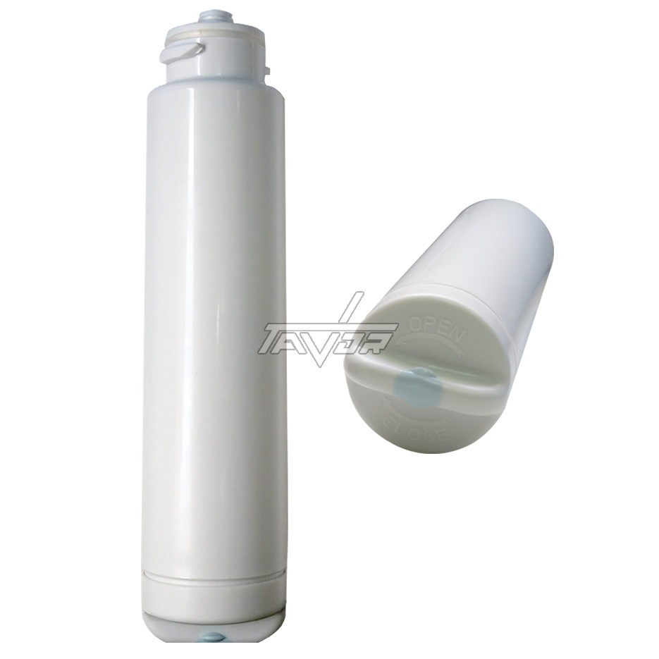WATER FILTER FOR WATER DISPENSER ELECTRA BAR