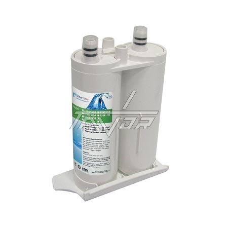 Water Filter For Ice Maker For Refrigerator - Whte Westinghouse, Frigidaire Replacing Wf2Cb\240396404\240396403