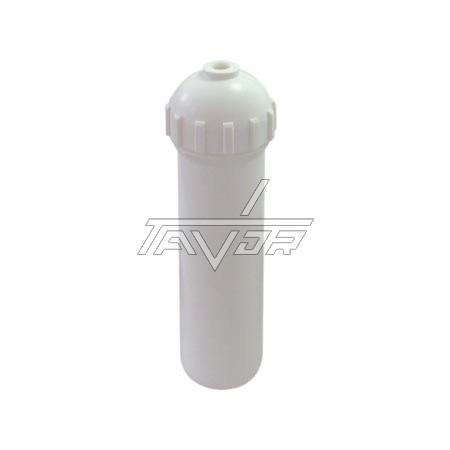 Candle Filter