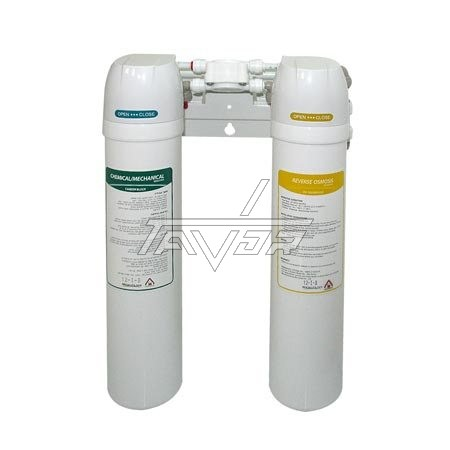 M9 -F Osmosis System For Aquarium - Microfilter