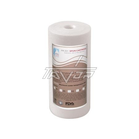 Water Filter Polyproplien 20
