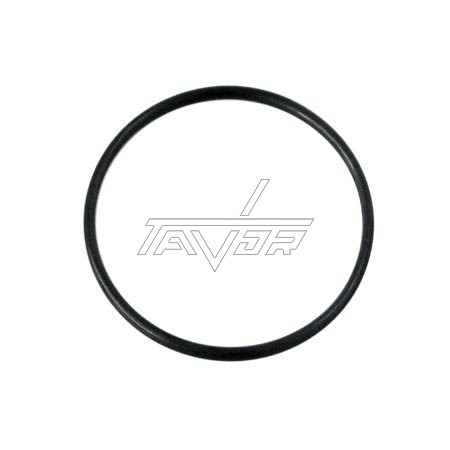 Water Seal O-Ring For Water Filter Housing (For 37Fr109)