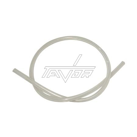 Tube For Air Discharge For Hot Water Tank All Desktop Water Dispensers
