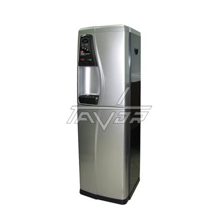 Water Dispenser Floor Standing Model With 2 Faucets- Charm Model Cw-698