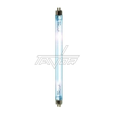 UV LAMP PHLIPS 11W- 21 CM WITHOUT WIRES FOR WATER PURIFICATION SYSTEMS