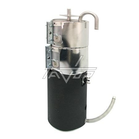 HOT WATER TANK FOR WATER DISPENSER KLEARBAR MINI