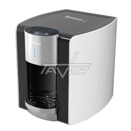 WATER DISPENSER MODEL KLEARBAR MINI -WHITE COLOR