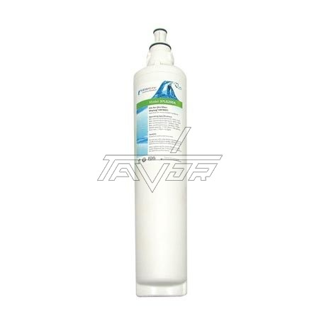 Water Filter For Lg Refrigerator With Nsf-42