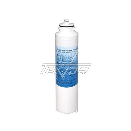 Water Filter For Ice Maker In Refrigeratore Lg - M7-251253Fr- Microfilter