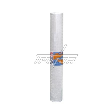 Water Filter Cartridge Carbon Block 2.5
