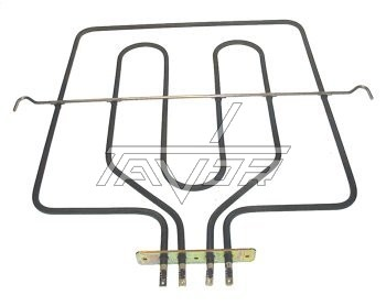 Heating Element Cooker-Oven 220V-850W/1500 W