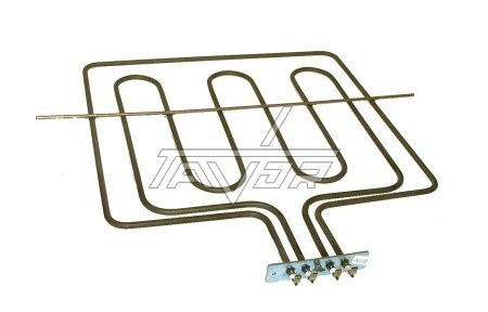 Heating Element Cooker-Oven 220V-1000W\2000W