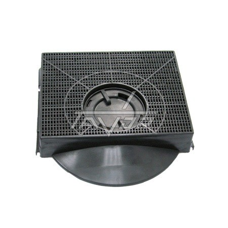 Filter For Cooker Hood - Square Type