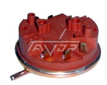 Pressure Switch 2 Level