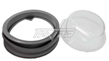 Door Gasket Kit