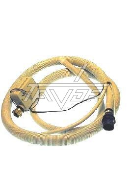 Valve With Inlet Hose