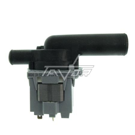 Pump For Washing Machine Ardo Merloni With Long Output - Plaset Od 7862 -220/240V Ac 50 Hz - 34W Cl.F04-2000