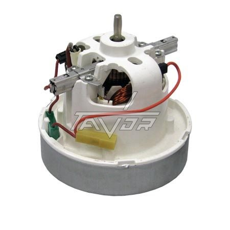 MOTOR FOR VACUUM CLEANER LOW TYPE FOR DYSON